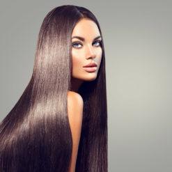 Haarkuren